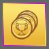http://quests.armorgames.com/game/16134/media/icon/6c3a9d9756f8d77664436ef3a5972ed4.png?v=1466626465