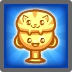 http://quests.armorgames.com/game/17614/media/icon/1a448d634fb5942f0e0a19346db7d689.png?v=1419007234