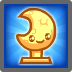 http://quests.armorgames.com/game/17614/media/icon/1da1a6c637df021a424039636aa0c65a.png?v=1419007088