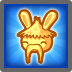 http://quests.armorgames.com/game/17614/media/icon/6c847512e403b42e77b5e7b58536e4b9.png?v=1419007183