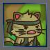 http://quests.armorgames.com/game/17643/media/icon/23a4da500211f081e38713005378018e.png?v=1423593329&vv=1423690389