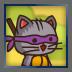 http://quests.armorgames.com/game/17643/media/icon/72bf6fbca3247190e5c104dd57f65df3.png?v=1423593882&vv=1423690504