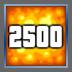http://quests.armorgames.com/game/17645/media/icon/08ad8640e6e9a2087ef774fb578c3252.png?v=1424386283&vv=1426114080