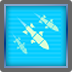 http://quests.armorgames.com/game/17645/media/icon/29d66e1a3771019bbafacbad43b608b3.png?v=1424386374&vv=1426114166