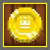 http://quests.armorgames.com/game/17672/media/icon/222d23248532d51d116829cd24f05400.png?v=1429136320&vv=1429137000