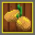http://quests.armorgames.com/game/17672/media/icon/320b935dec4406ece4c6f94b9fa36ca8.png?v=1429137192&vv=1429137240
