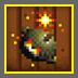 http://quests.armorgames.com/game/17672/media/icon/97fc2aa5be2e36eb7dabfa395d59a49e.png?v=1429136274&vv=1429137057