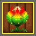 http://quests.armorgames.com/game/17672/media/icon/b95b0739fd7ed1ec1bc1ae81371a92d1.png?v=1429136300&vv=1429137026