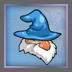 http://quests.armorgames.com/game/17679/media/icon/0df4ce86ccba3aba487fe1eb9c746c49.png?v=1427214394&vv=1427490558