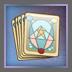 http://quests.armorgames.com/game/17679/media/icon/5e769354fd3e67ce6793dd0c5059983e.png?v=1427214355&vv=1427490447
