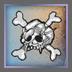 http://quests.armorgames.com/game/17679/media/icon/cec1f11bce459480317d0ed021a80d34.png?v=1427214326&vv=1427490367