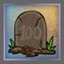 http://quests.armorgames.com/game/17679/media/icon/e3b3588ea5a7d7a09118bfd801060b42.png?v=1427214182&vv=1427490258