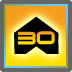 http://quests.armorgames.com/game/17706/media/icon/10d64f5463ab6d0526a67ff27c32008b.png?v=1437511992&vv=1442340193