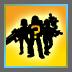 http://quests.armorgames.com/game/17706/media/icon/330d763bbe85a71d2a7d0a9634ceeac8.png?v=1437511914&vv=1442339996