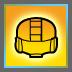 http://quests.armorgames.com/game/17706/media/icon/38486e73370db0873ced2606ff07663a.png?v=1441749833&vv=1442340485