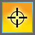 http://quests.armorgames.com/game/17706/media/icon/4e295e070cf898a42fb3623883556e79.png?v=1437512124&vv=1442340349