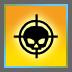 http://quests.armorgames.com/game/17706/media/icon/4f23e4a04a9b6eb773e16da57cea5eea.png?v=1437512076&vv=1442340323