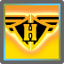 http://quests.armorgames.com/game/17706/media/icon/5146d522dbbbeeaa81ed023ca2ffbaa0.png?v=1437511975&vv=1442340146