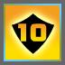http://quests.armorgames.com/game/17706/media/icon/7bad1455af852886eace88fce21d5f1d.png?v=1437511958&vv=1442340111