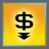 http://quests.armorgames.com/game/17706/media/icon/94fd46d7223a844ad9367789f1151951.png?v=1437512054&vv=1442340450