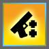 http://quests.armorgames.com/game/17706/media/icon/a246095d6917677cf49e6717f1d2a8c2.png?v=1437512019&vv=1442340299