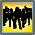 http://quests.armorgames.com/game/17706/media/icon/cf38468df48e4a2555fe4ffaed048a7f.png?v=1437511938&vv=1442340020