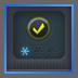 http://quests.armorgames.com/game/17710/media/icon/0c8f4619bc82071e0fe75a2014185f12.png?v=1430434206&vv=1430434207