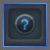 http://quests.armorgames.com/game/17710/media/icon/328cdd94b3af18e682baf2b8ec872f2a.png?v=1430434270&vv=1430434271
