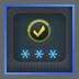 http://quests.armorgames.com/game/17710/media/icon/3d395ff00165617ce9574e3014fcb184.png?v=1430434236&vv=1430434237