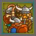 http://quests.armorgames.com/game/17713/media/icon/24746ca5da92949067be72587c775e47.png?v=1431361890&vv=1432844980