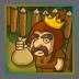 http://quests.armorgames.com/game/17713/media/icon/809650438044864ecbf04b8dd2a3e7e2.png?v=1431361943&vv=1432845028