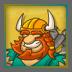 http://quests.armorgames.com/game/17713/media/icon/8e027e72adb11aefa7e3ffc3e9563fe1.png?v=1431362010&vv=1432845079