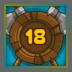 http://quests.armorgames.com/game/17713/media/icon/de0c9c8b0c512b64e199fd9664d3f41d.png?v=1431361971&vv=1432845052
