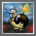 http://quests.armorgames.com/game/17717/media/icon/0f0aabb26740a228d23239802cdba660.png?v=1431021180&vv=1431116287