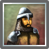 http://quests.armorgames.com/game/17717/media/icon/1e3e3b4fb32524a7e941a7d9cbe93767.png?v=1431021196&vv=1431116719