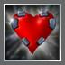 http://quests.armorgames.com/game/17717/media/icon/247400322479063caaa39de5d330b6aa.png?v=1431021232&vv=1431117262