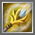 http://quests.armorgames.com/game/17717/media/icon/3e7938ee573ce7899a648073bfc838da.png?v=1431021163&vv=1431116263