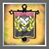 http://quests.armorgames.com/game/17717/media/icon/5f76be348d12d60c231bb5bd1d782f8c.png?v=1431021253&vv=1431117176