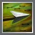 http://quests.armorgames.com/game/17717/media/icon/68f9a2a2bdc1f385e892b775f5664b4b.png?v=1431021145&vv=1431116239