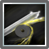 http://quests.armorgames.com/game/17717/media/icon/732ead8bf4077ce510c54ee9d635f313.png?v=1431021215&vv=1431116746