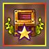 http://quests.armorgames.com/game/17722/media/icon/2329d7043f2eb2cac9509e51b56b5d20.png?v=1441409515&vv=1443045504