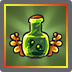 http://quests.armorgames.com/game/17722/media/icon/7f9970ab508520782d0d76310529ba8e.png?v=1441409434&vv=1443045164