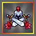 http://quests.armorgames.com/game/17722/media/icon/8f39d4b55612c950eae6f996ba5cf606.png?v=1441409588&vv=1443045522