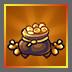 http://quests.armorgames.com/game/17722/media/icon/c495b61107c49aec5dcfd12dedc67103.png?v=1441409816&vv=1443045548