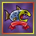 http://quests.armorgames.com/game/17722/media/icon/c97d9ca2711923e02b4ca4fba4697e7a.png?v=1441409668&vv=1443045535