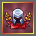 http://quests.armorgames.com/game/17722/media/icon/f5272864c3c2d8fe9b3b07fe9c7287d2.png?v=1441410050&vv=1443045573