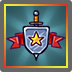 http://quests.armorgames.com/game/17722/media/icon/ffd0f5d36f2ebff28f5acccebc6293d2.png?v=1441409908&vv=1443045560