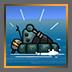 http://quests.armorgames.com/game/17727/media/icon/c479d61e06cf9343b6d063d2cc1917b7.png?v=1437689479&vv=1438804166