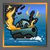 http://quests.armorgames.com/game/17727/media/icon/cb6afc5cd82167edae101173e2397fc4.png?v=1437689586&vv=1438804291