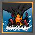 http://quests.armorgames.com/game/17727/media/icon/f8fd0c1ca237c160b41c6f27eca1b877.png?v=1437689612&vv=1438804324